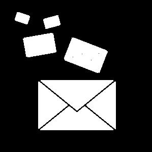 emilgraphic