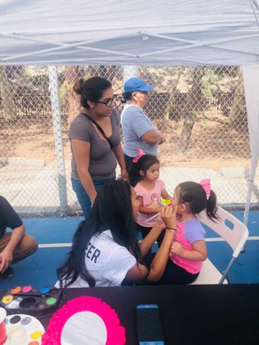 Backpack Giveaway3