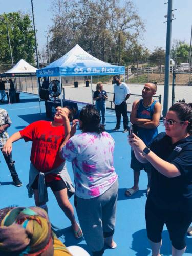 Backpack Giveaway9